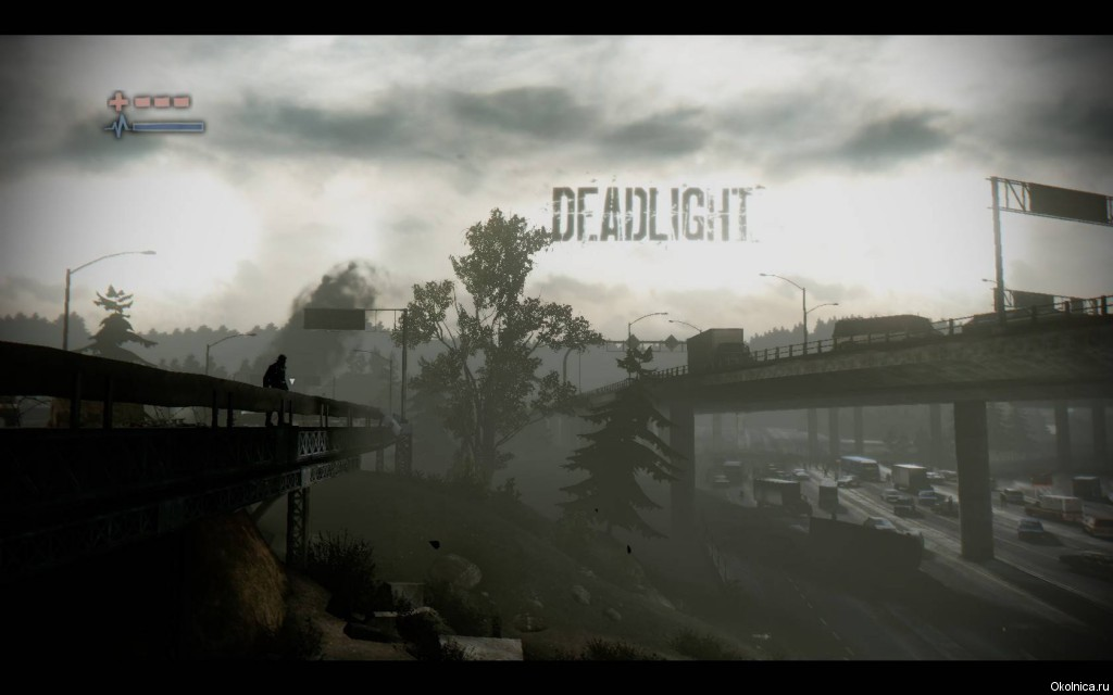 Deadlight-03-23_00011