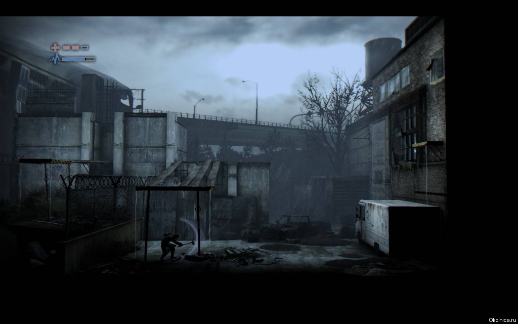Deadlight-03-24_00003