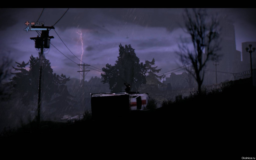 Deadlight-03-24_00017