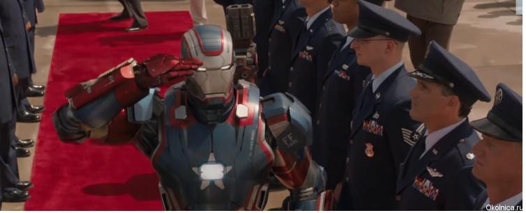 Iron Man 3_1
