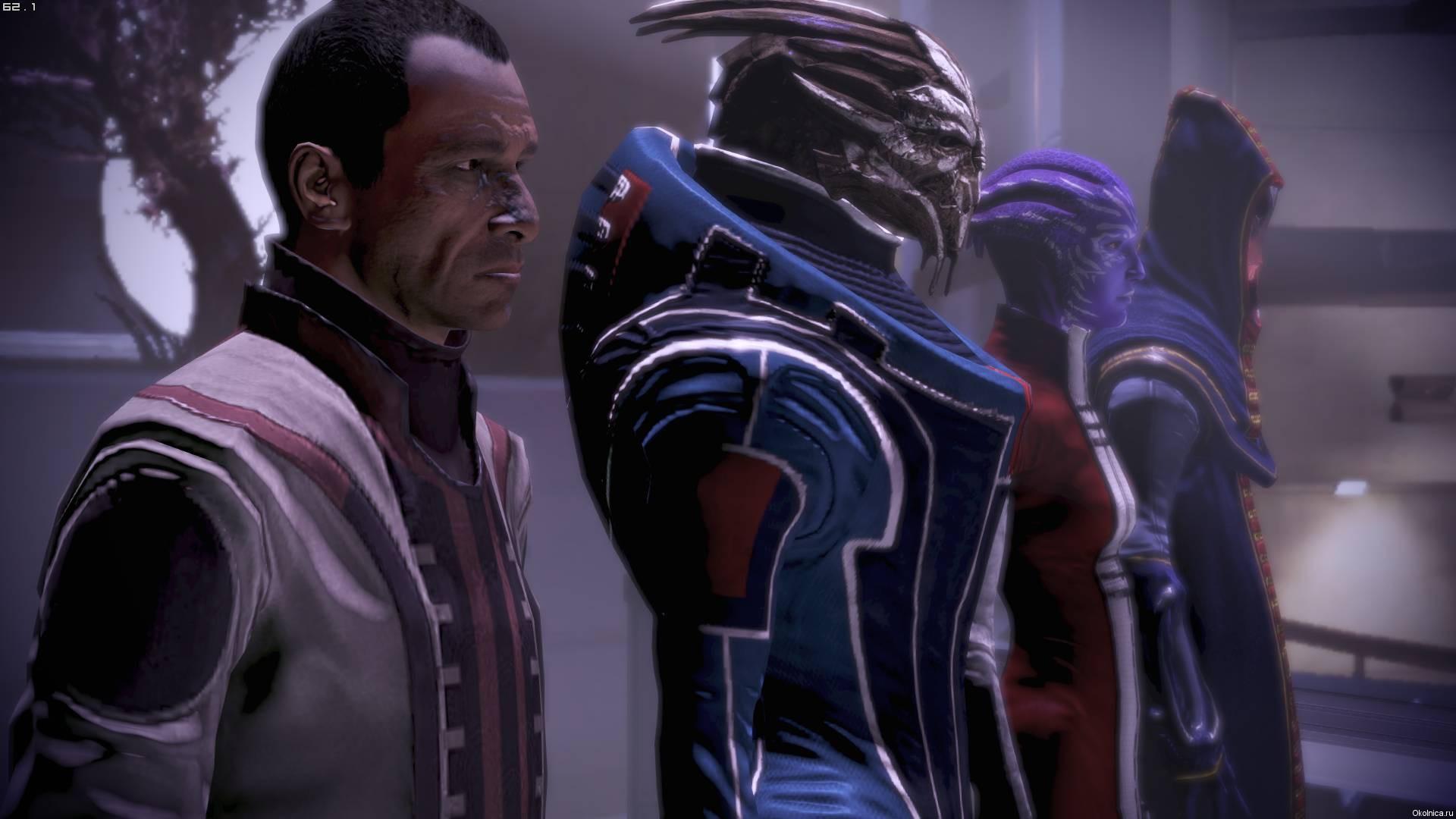 Mass Effect 002