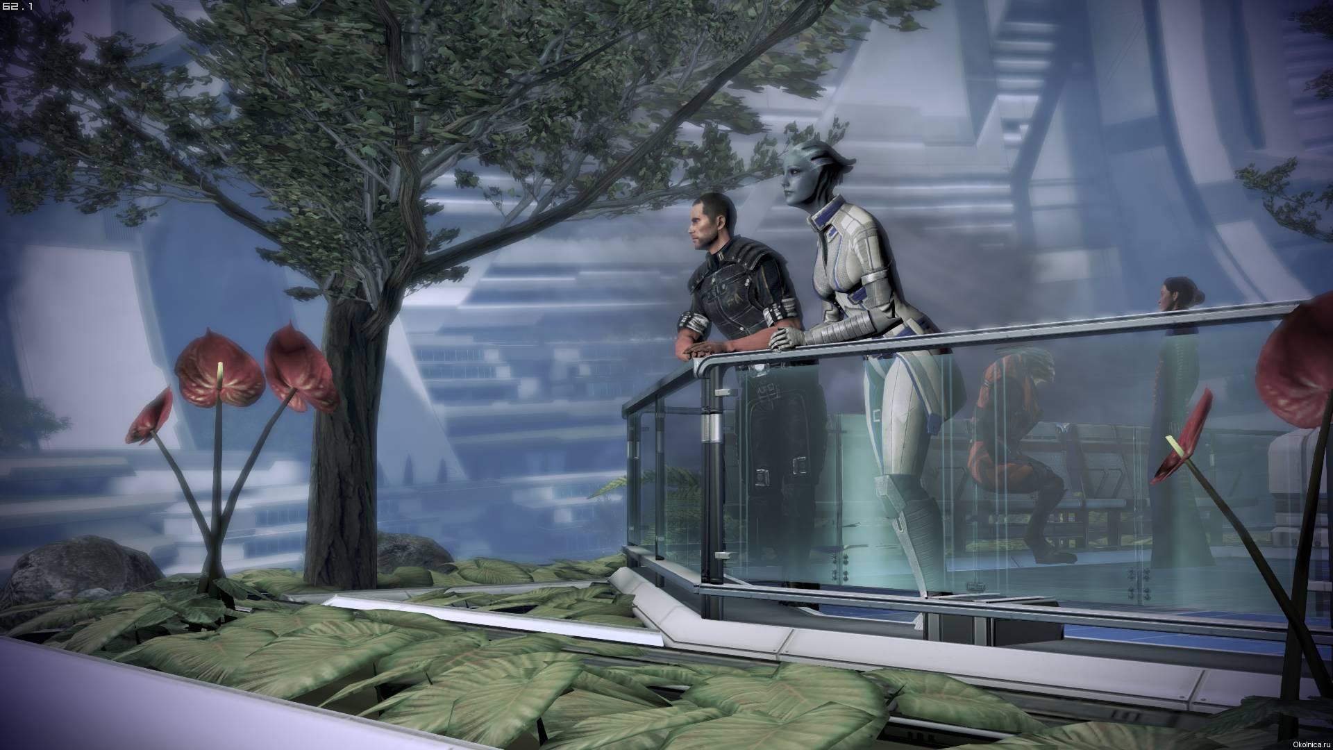 Mass Effect 005