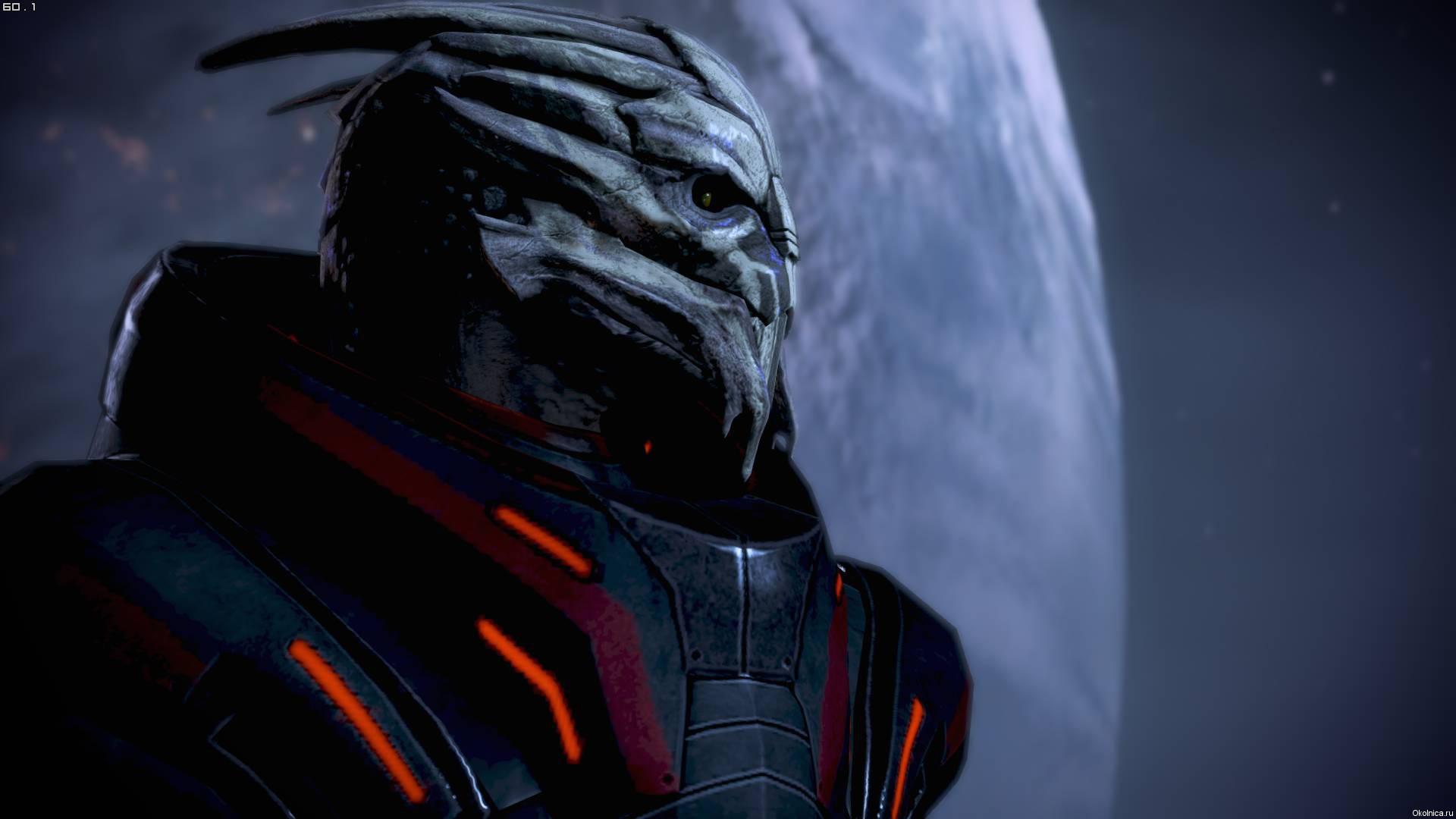 Mass Effect 03