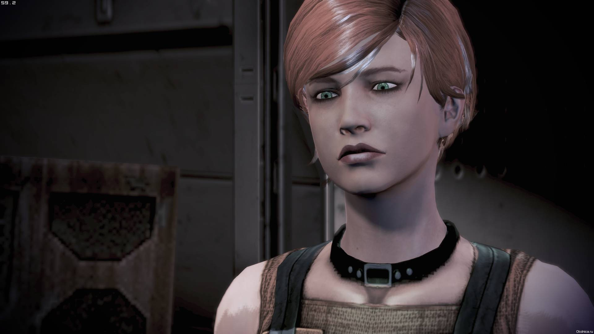 Mass Effect 06