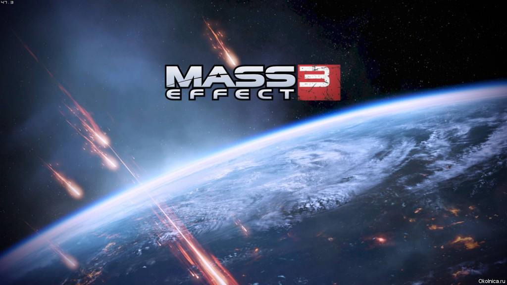 Mass Effect 08
