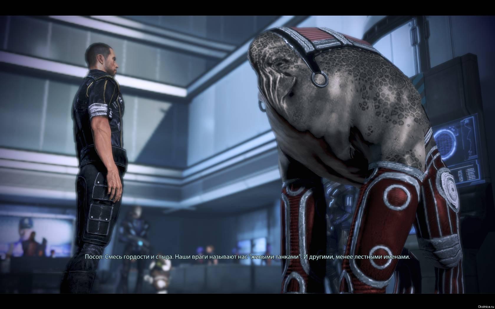 Mass Effect 19