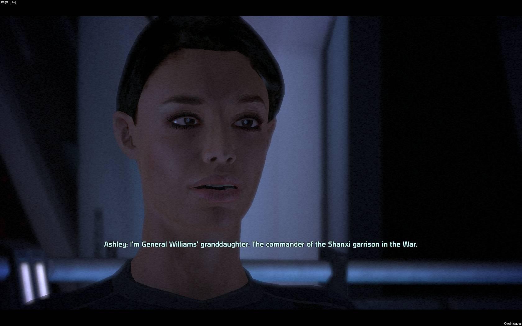 Mass Effect 26