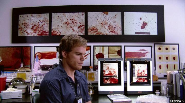 Pravosudie Dextera 09