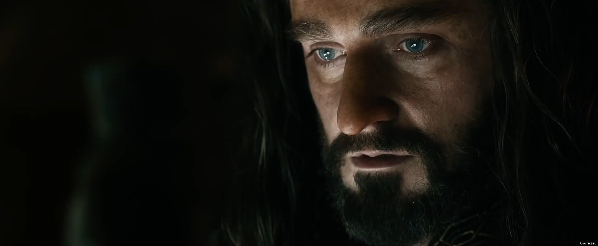 Kino_Hobbit_Bitva_pyati_voinstv_02
