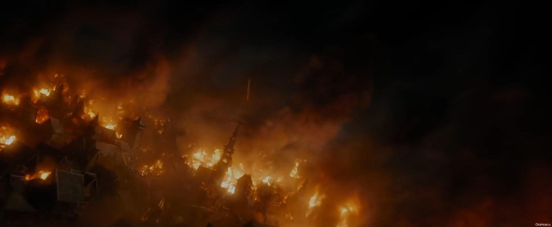 Kino_Hobbit_Bitva_pyati_voinstv_05