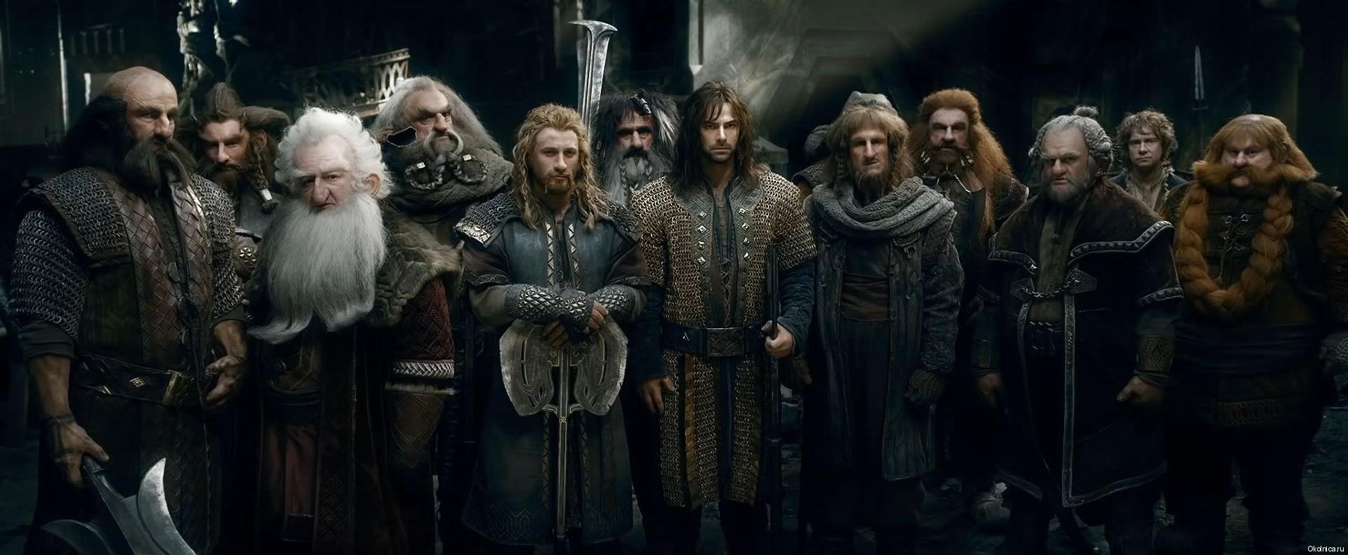 Kino_Hobbit_Bitva_pyati_voinstv_09