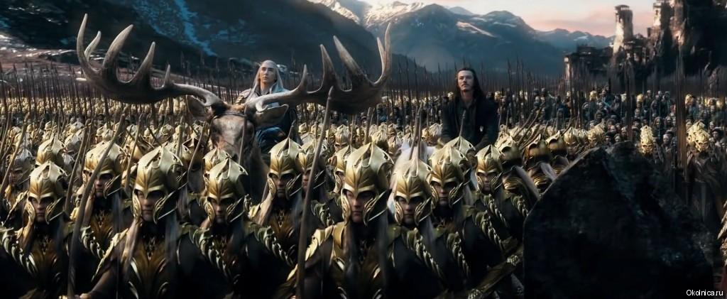 Kino_Hobbit_Bitva_pyati_voinstv_15