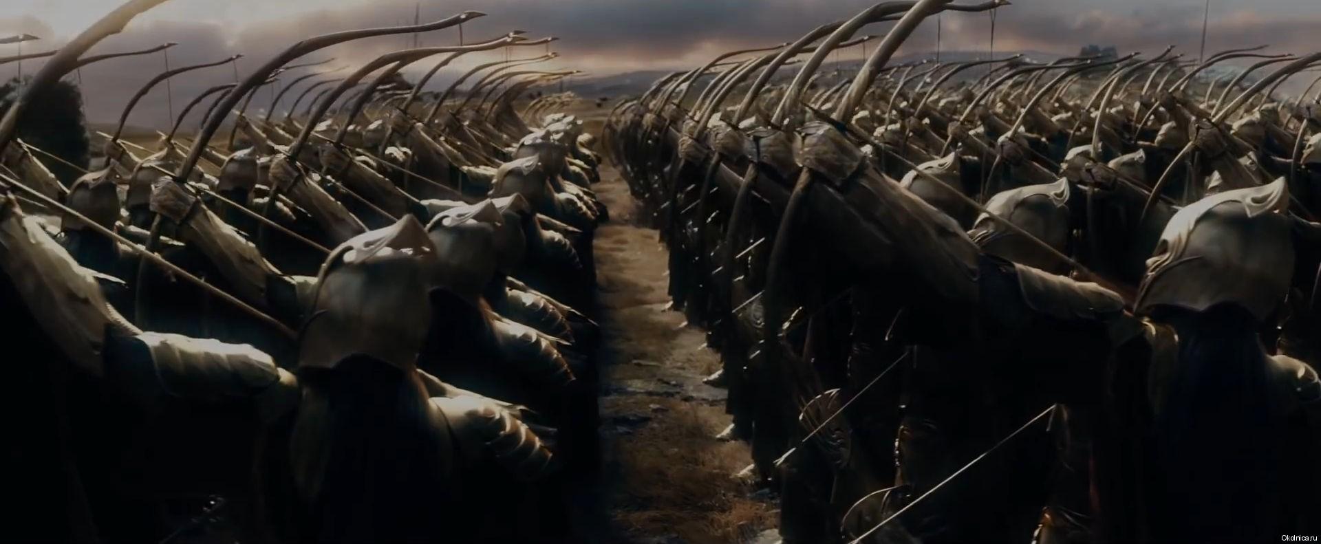 Kino_Hobbit_Bitva_pyati_voinstv_18