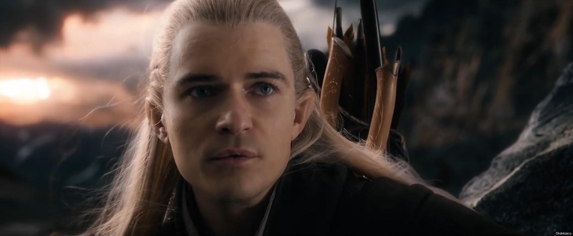Kino_Hobbit_Bitva_pyati_voinstv_30