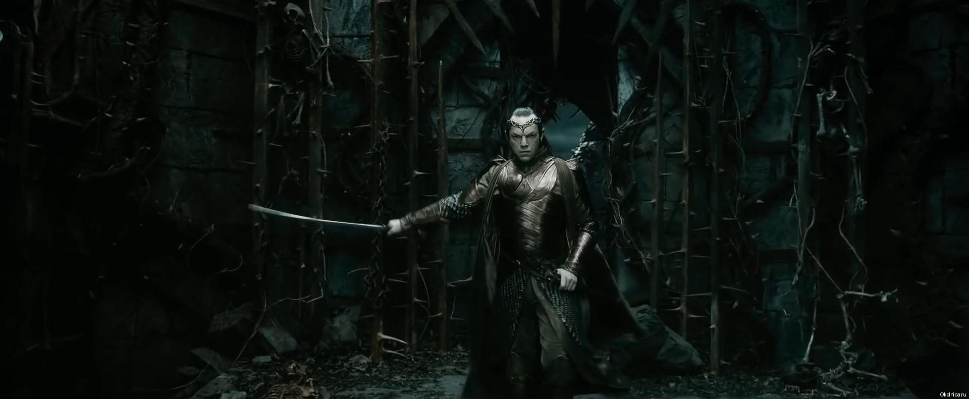 Kino_Hobbit_Bitva_pyati_voinstv_35