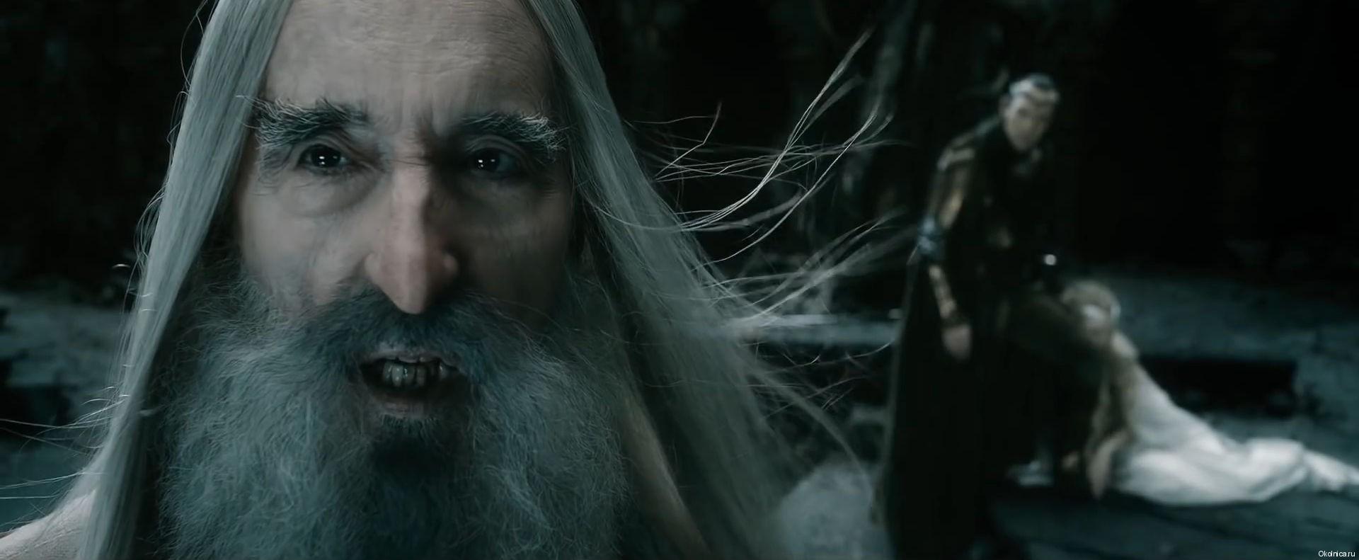Kino_Hobbit_Bitva_pyati_voinstv_36
