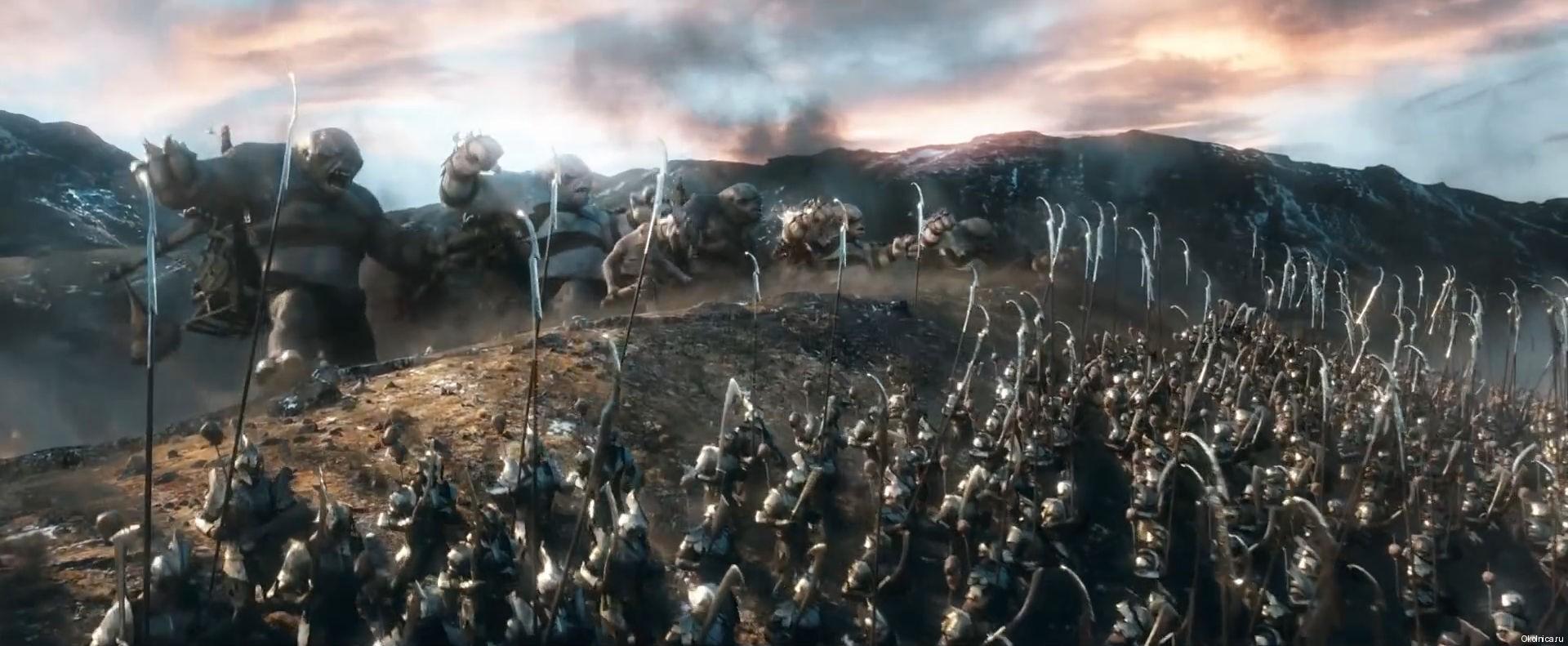 Kino_Hobbit_Bitva_pyati_voinstv_47