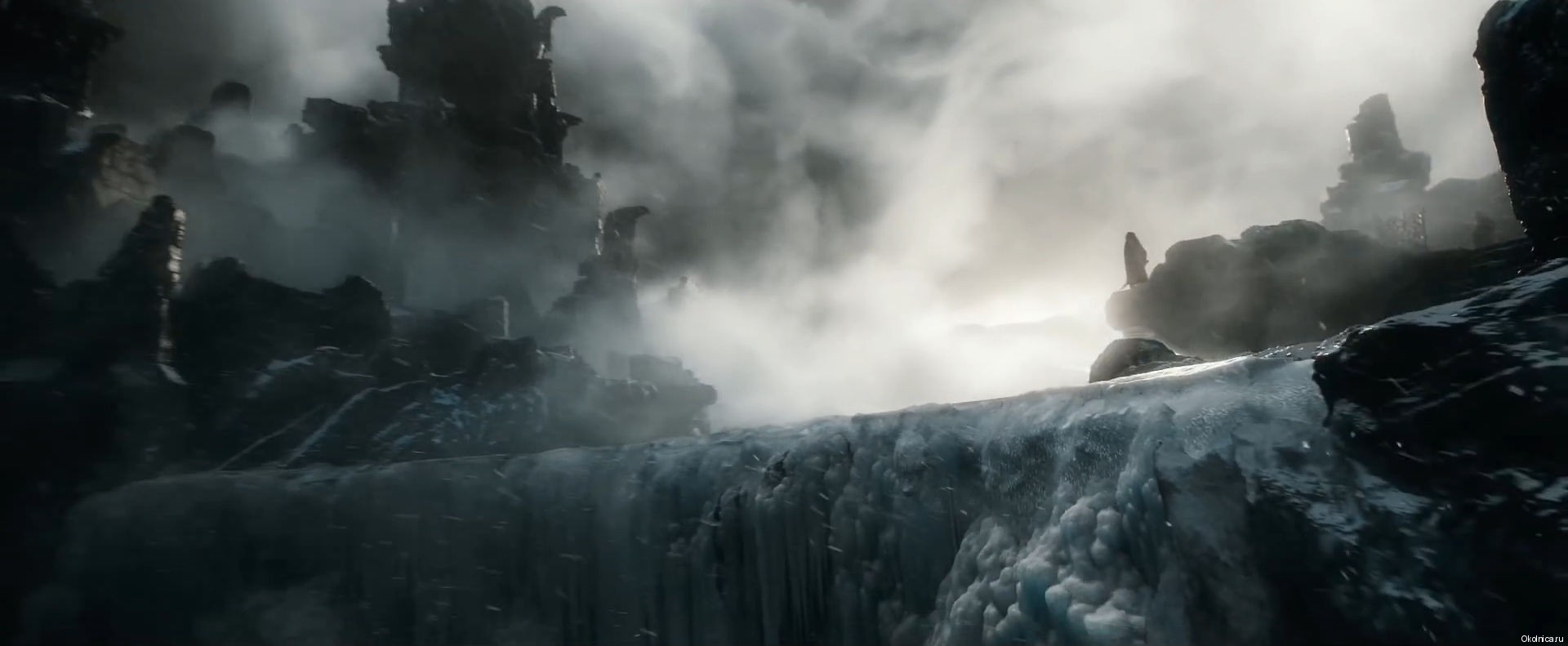 Kino_Hobbit_Bitva_pyati_voinstv_56