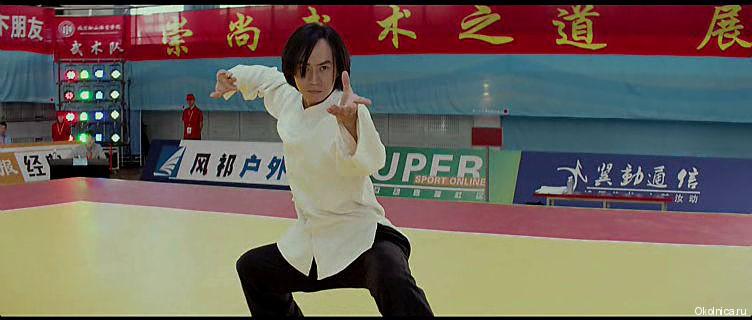 Master_Tai_Tzi_06